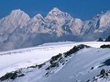 Ganesh Himal (6)