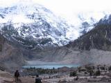 Around Annapurna (5)